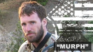 lt-michael-murphy-memorial-day-murph