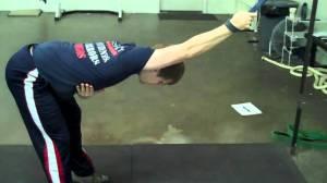 lat-stretch